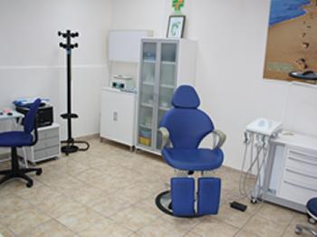 foto_interno4 Laser terapia